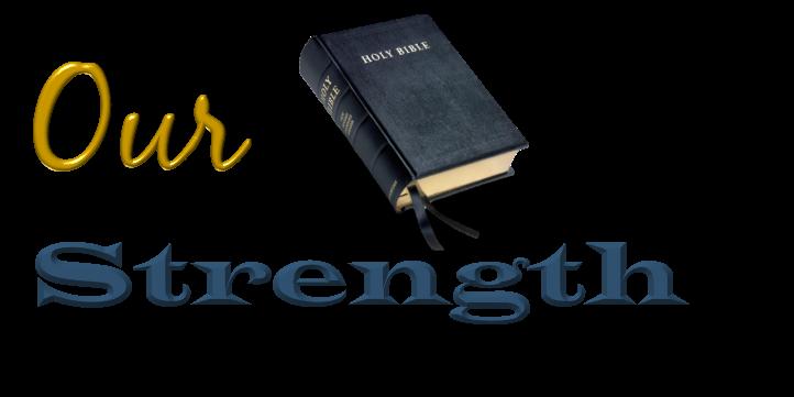 OurStrength-2 No Border (1)